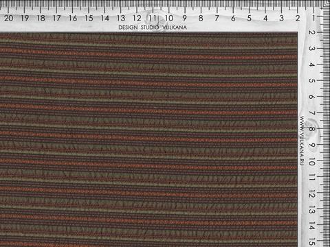 Ткань SV KANZI STEEL-2 GREY