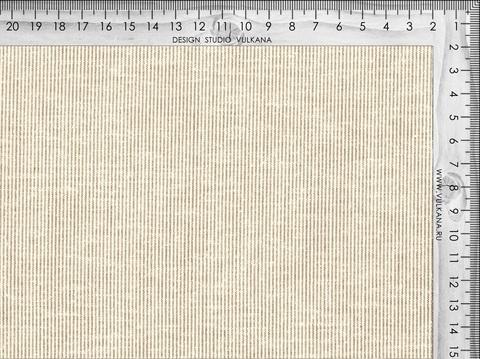 Ткань LINEN SMOOTH-1