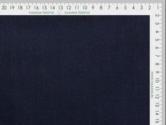 Ткань GOLD STUDD-16 n.blue (PAL)