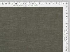 Ткань CITY SILK PLN-C004(khaki)
