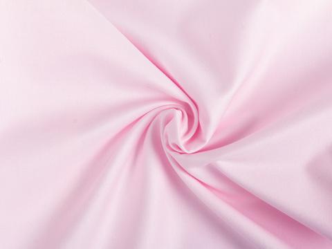 Ткань LUCKY SEVEN PLN-C008(rose)