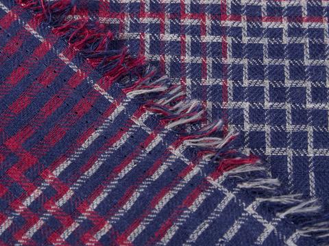 Ткань Cot-1127-1 red