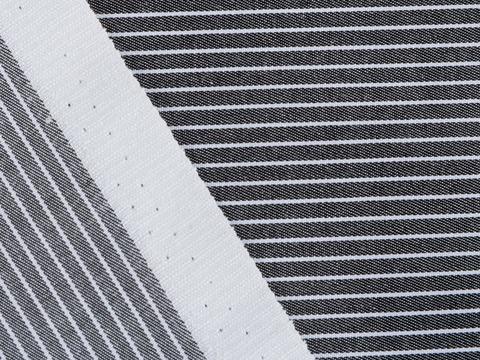Ткань ZARANO TWILL STRIPE-A-33-5
