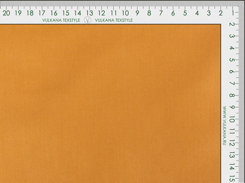 Ткань LUCKY SEVEN PLN-C105(mustard)