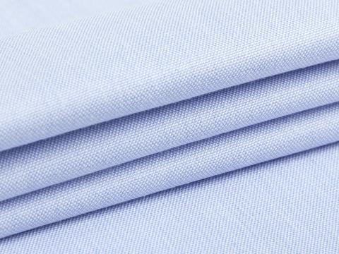 Ткань OXFORD CHIC PLN-C003(light blue)