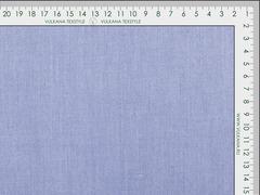 Ткань OXFORD CHIC PLN-C004(blue)
