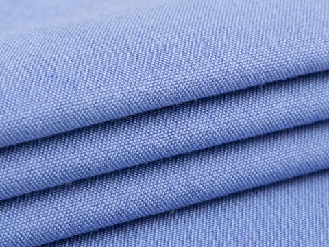 Ткань OXFORD CHIC PLN-C005(dream blue)