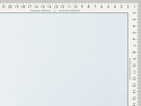 Ткань SUN TWILL PLN-C001(white)