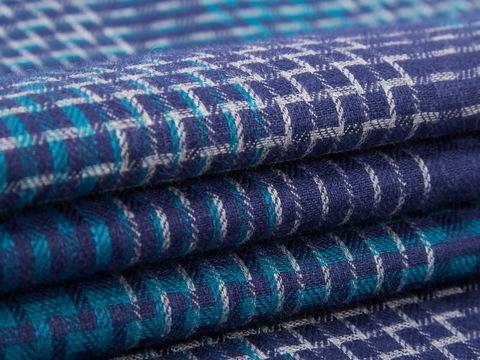 Ткань Cot-1127-5 firoji
