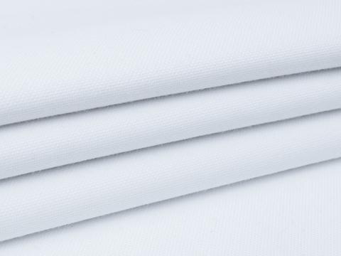Ткань OXFORD LONDON ARL-C001(white)
