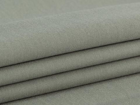 Ткань LUCKY SEVEN PLN-C017(khaki)