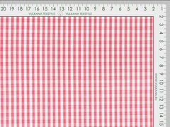 Ткань 140 (Red)