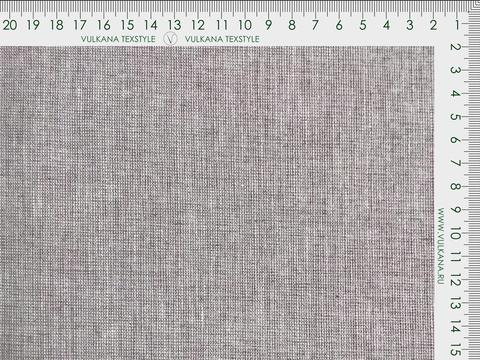 Ткань FILL LIN MEL-C001(beige)