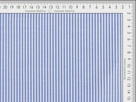 Ткань UNI STP-D01 C001(blue)