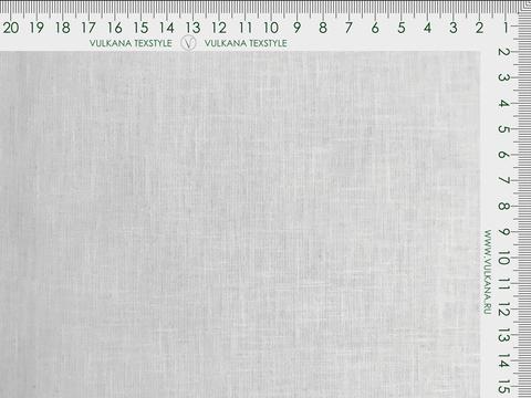 Ткань STEFFANY MEL-D01 C008(white)