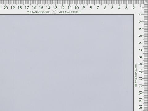 Ткань SEVEN SISTERS LYC-C001(white)