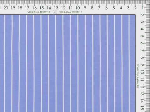 Ткань ZARANO AQUA STP-D01 C001(blue)