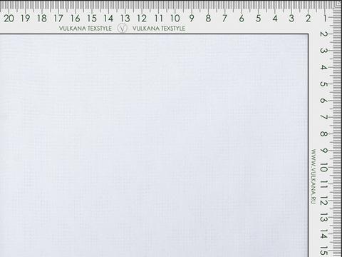 Ткань ELISACOT DOB-D2 C001(white)