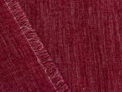 Ткань CROSS-4