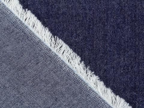 Ткань JEANS-90051