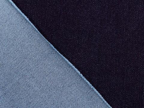 Ткань JEANS-M-155