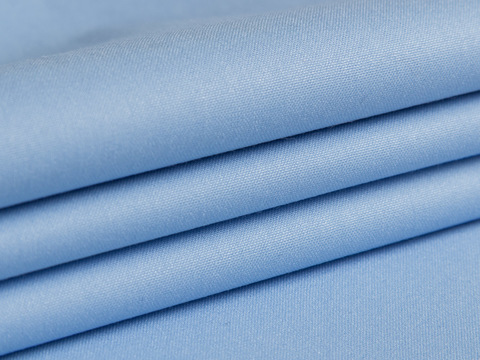 Ткань LUCKY-7 morning blue 224