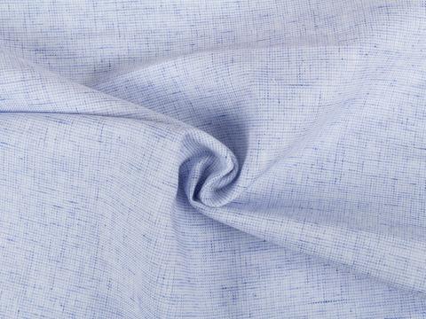 Ткань AWARD MEL-D01 C002(blue)