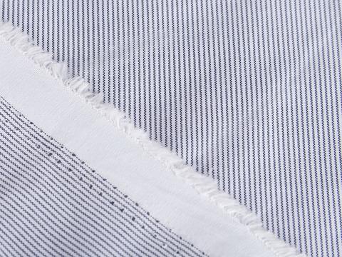 Ткань PL-143 (2)