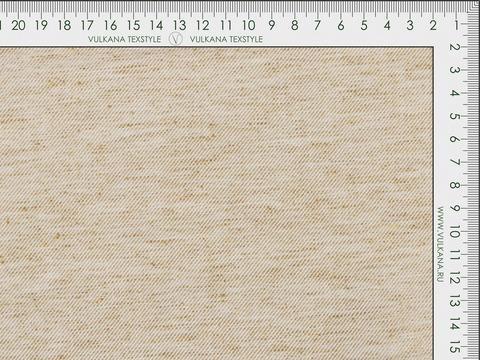 Ткань KABIRA TWILL MEL-D01 C001(beige)