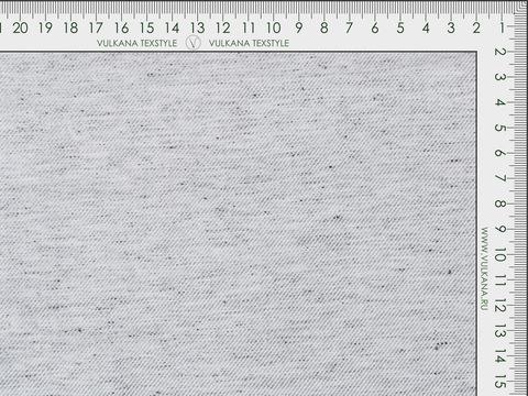 Ткань KABIRA TWILL MEL-D01 C003(light grey)