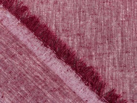 Ткань SPICE LINEN PLAIN-4