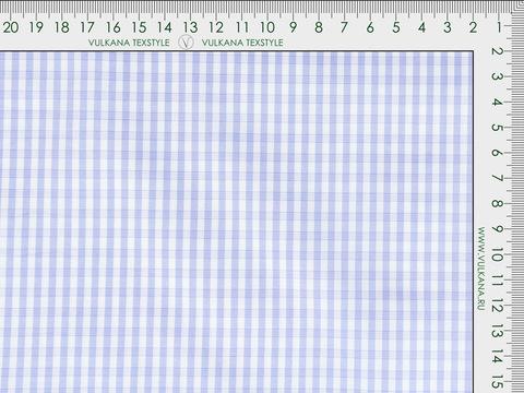 Ткань 138 (R. blue)