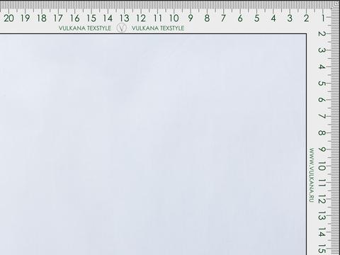Ткань BUTTER PLN-C001(white)