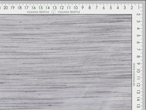 Ткань KABUL TWILL SLB-D02 C001(white)