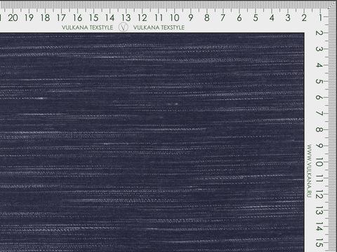 Ткань KABUL TWILL SLB-D02 C002(navy)