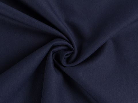 Ткань SPECIAL BOND-12