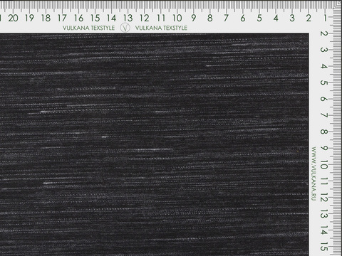 Ткань KABUL TWILL SLB-D02 C003(black)