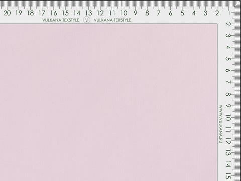 Ткань SPECIAL BOND-15