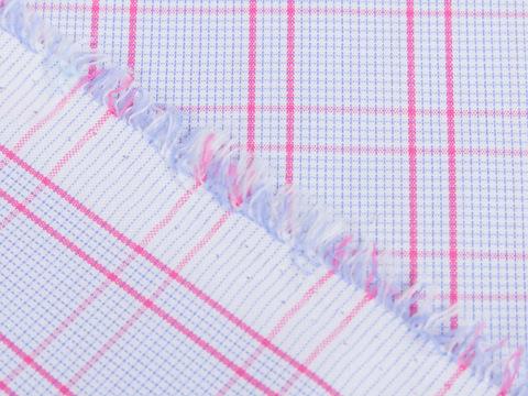 Ткань ZARANO CHECK-1067-3