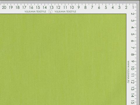 Ткань SPECIAL BOND-16